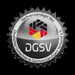 Auszeichnung_DGSV