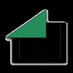Auszeichnung_Haus