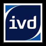 Auszeichnung_IVD