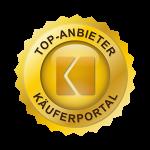 Auszeichnung_Top-Anbieter