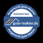 Auszeichnung_gute-Makler