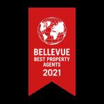 Auszeichnungen_Bellevue_2
