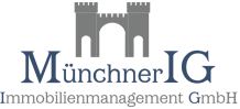 Münchner IG Logo