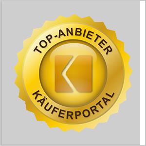 Mitgliedschaften Kaeufer