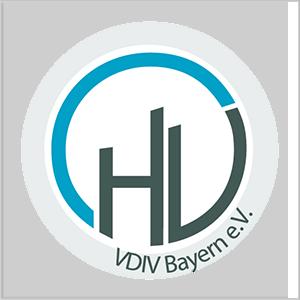 Mitgliedschaften VDIV