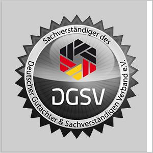 mitgliedschaften_vdiv_logo