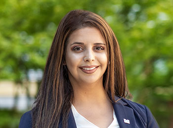 Laila Kassirar