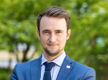 Maximilian Lippka