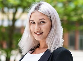 Olga Suba